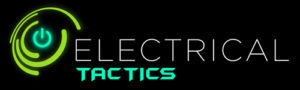 Electrical Tactics